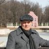 Максим Николаевич Гро, 42, г.Старая Купавна