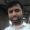 Rafiq, 30, г.Дакка