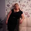Оксана, 38, г.Кыштым