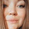 Аня, 26, г.Конаково