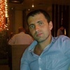 Артур, 39, г.Кизляр