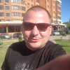 Сергей, 36, г.Троицк