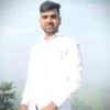 Tushar, 20, г.Пуна