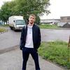 Илья, 32, г.Углегорск