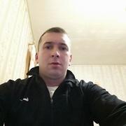 Александр 35 Можайск