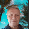 Александр, 60, г.Череповец