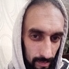Макс, 33, г.Здолбунов