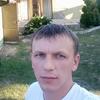 Сергій Штограм, 36, г.Ивано-Франковск