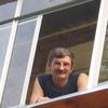 Фаиль, 66, г.Лазаревское