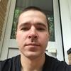 Станислав, 32, г.Обнинск