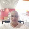 Денис, 44, г.Воткинск