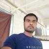 Jitendra Yadav, 29, г.Пандхарпур