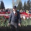 Максим, 31, г.Шелехов