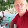 behar, 54, г.Будва