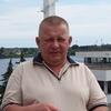 Игорь, 49, г.Александров
