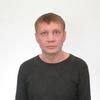 Александр, 47, г.Братск