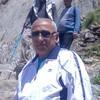 faiq, 59, г.Баку