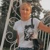 Елена, 46, г.Вольск