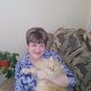 Евгения, 55, г.Каменка-Днепровская