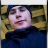 Денис, 20, г.Новоград-Волынский