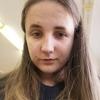 Валерия, 16, г.Волковыск