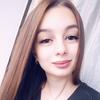 Анастасия, 21, г.Кострома