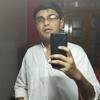 Manav, 30, г.Gurgaon