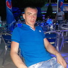 Максим, 30, г.Кольчугино
