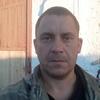 Евгений, 44, г.Лесосибирск