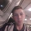 саша, 17, г.Светлогорск