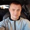 Maksim, 25, г.Пярну