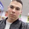 Алексей, 25, г.Зеленогорск