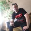 Роман, 31, г.Волоколамск