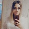 Анастасия, 26, г.Иваново
