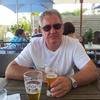 Christian, 61, г.Осло
