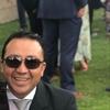 Alex, 44, г.Кито