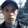 Сергей Иванов, 31, г.Киселевск