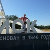 Михаил, 37, г.Тячев