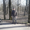 Андрей Максимов, 44, г.Кохтла-Ярве