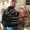тарас, 38, г.Канев