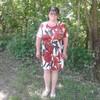 Елена, 60, г.Рышканы
