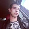 Дмитрий Курилов, 24, г.Аша