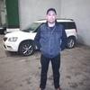 Вадим, 33, г.Бородино