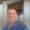 Юрий, 56, г.Енисейск