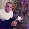 Вячеслав, 38, г.Заводоуковск