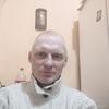 Bialek, 44, г.Ковель