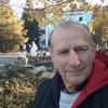 Александр, 68, г.Горячий Ключ