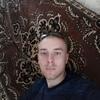 Олег, 27, г.Пинск