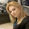 Malyak, 31, г.Эр-Рияд