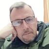 Евгений, 52, г.Южно-Сахалинск